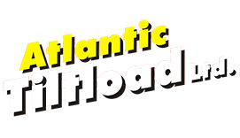 Atlantic Tiltload Limited
